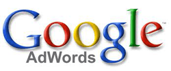 Google adwords y look4